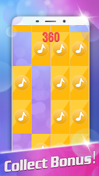 Piano Magic Tiles 2018 v2.00