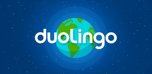 Duolingo: Learn Languages Free v3.42.1