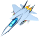 دانلود بازی Tropical Stormfront - RTS v1.0.25