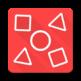 دانلود نرم افزار SoftKeyZ Root v15.0.2
