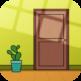 دانلود بازی Escape Room: Mystery Word v1.3.3
