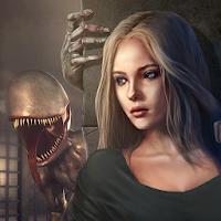 House of Fear: Surviving Predator v0.8