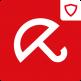 دانلود نرم افزار Avira Antivirus Security 2019-Antivirus & AppLock v5.6.2 اندروید