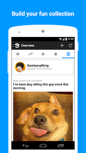 ۹GAG: Laugh with Funny Pics v2.20.28