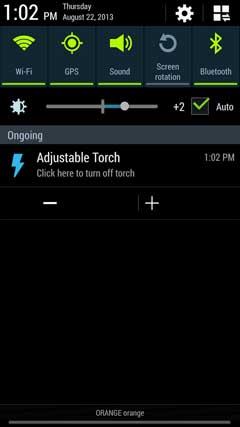 Adjustable Torch [ROOT] v1.1