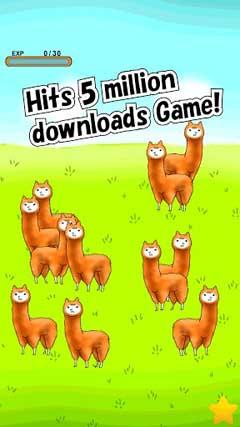 Alpaca Evolution v1.0.14