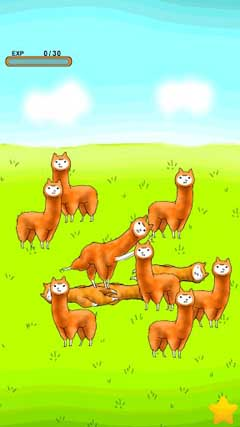 Alpaca Evolution v1.0.14