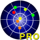 AndroiTS GPS Test Pro789