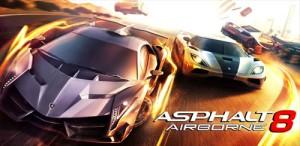 Asphalt-8--Airborne