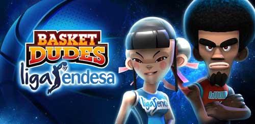 BasketDudes Liga Endesa