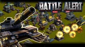 Battle Alert - Empire Defense1