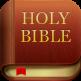 Bible789