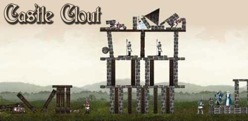 Castle-Clout