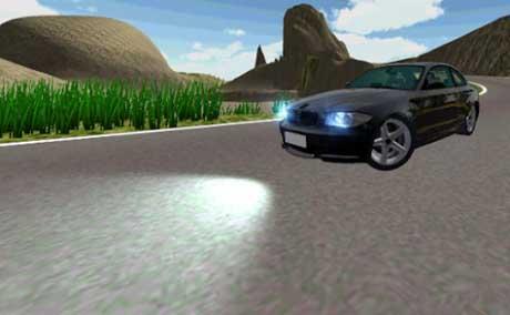 City Cars Racer v1.1.11 + data