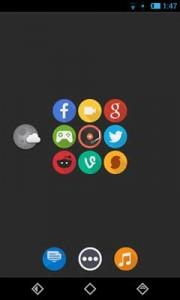 Click UI (Go Apex Nova theme)1478