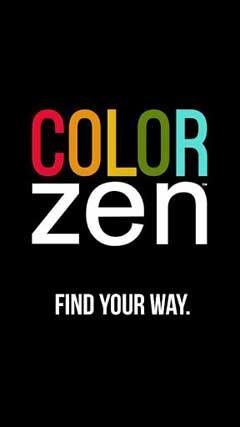 Color Zen v1.4.0