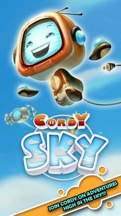 Cordy Sky v.17608 Full