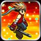 Devil Ninja2789