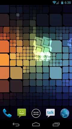 Ditalix Live Wallpaper Suite v1.2.3.14