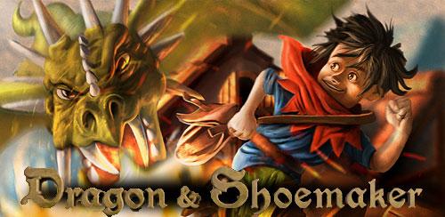 Dragon & Shoemaker v1.24