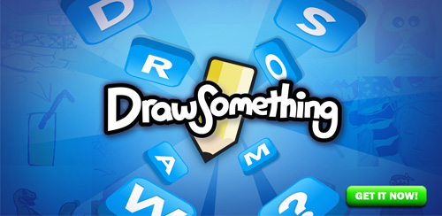 Draw Something v2.400.033