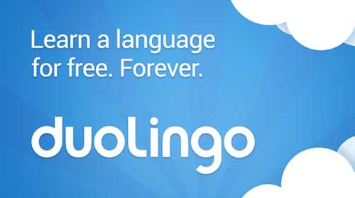 Duolinarn Languages Free
