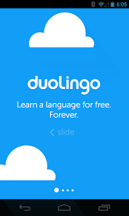 Duolingo: Learn Languages Free v3.41.0