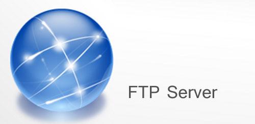 FTP Server v3.1.0