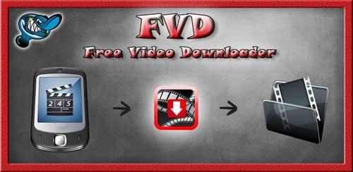 FVD Ad-Free v3.7.4