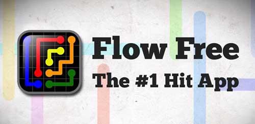 Flow Free v5.0