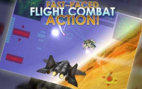 Fractal Combat v1.3.3.0