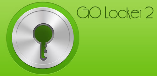 GO Locker 2.0