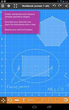 Geometry Pad Premium v2.0.2
