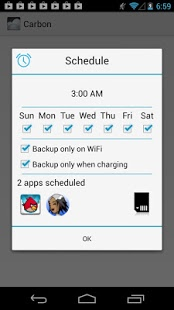 Helium Premium – App Sync and Backup v1.1.4.2