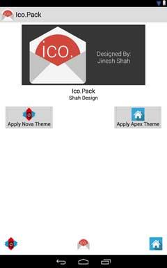 Ico.Pack v4.0