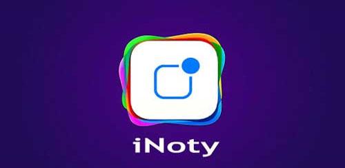 Inoty