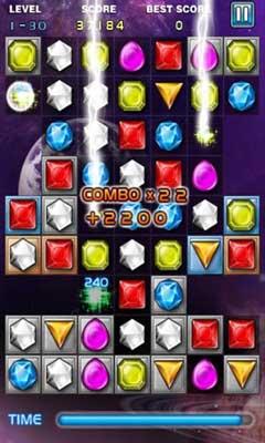 Jewels Star v3.0