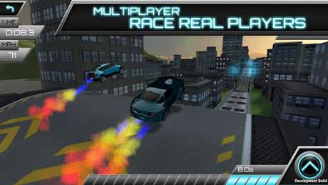 Jump Racer v1.0.5