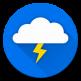 Lightning Browser + ma