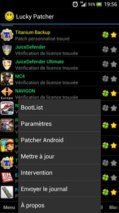 Lucky Patcher v8.1.3