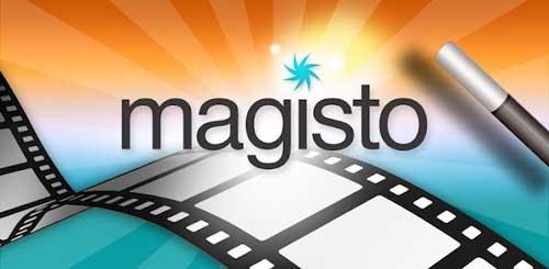 Magisto Video Editor & Maker v1.5.2876