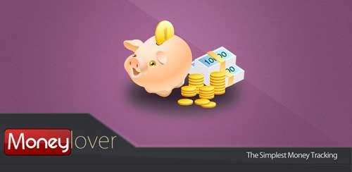 Money Lover Plus vandroid v2.0.16