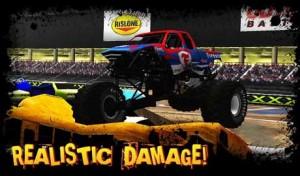 Monster Truck Destruction14