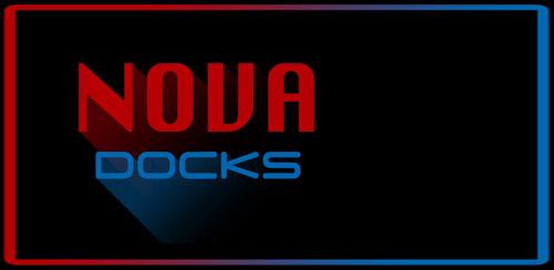 NOVA DOCKS v1.0