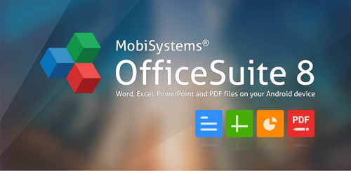 OfficeSuite-8