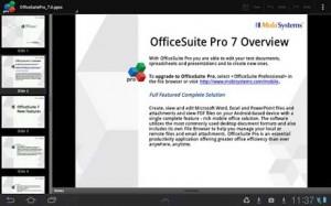 OfficeSuite Pro 77458