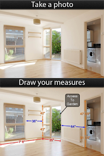 Photo Measures v1.29
