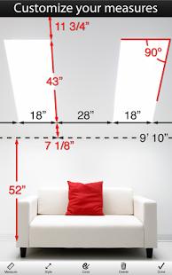 Photo Measures v1.29