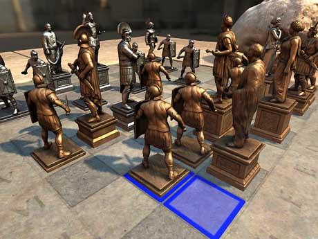 Pure Chess v1.3 + data