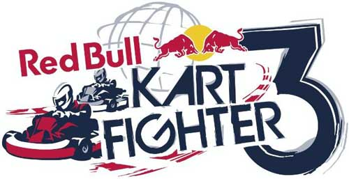 Red Bull Kart Fighter 3 v1.0.3